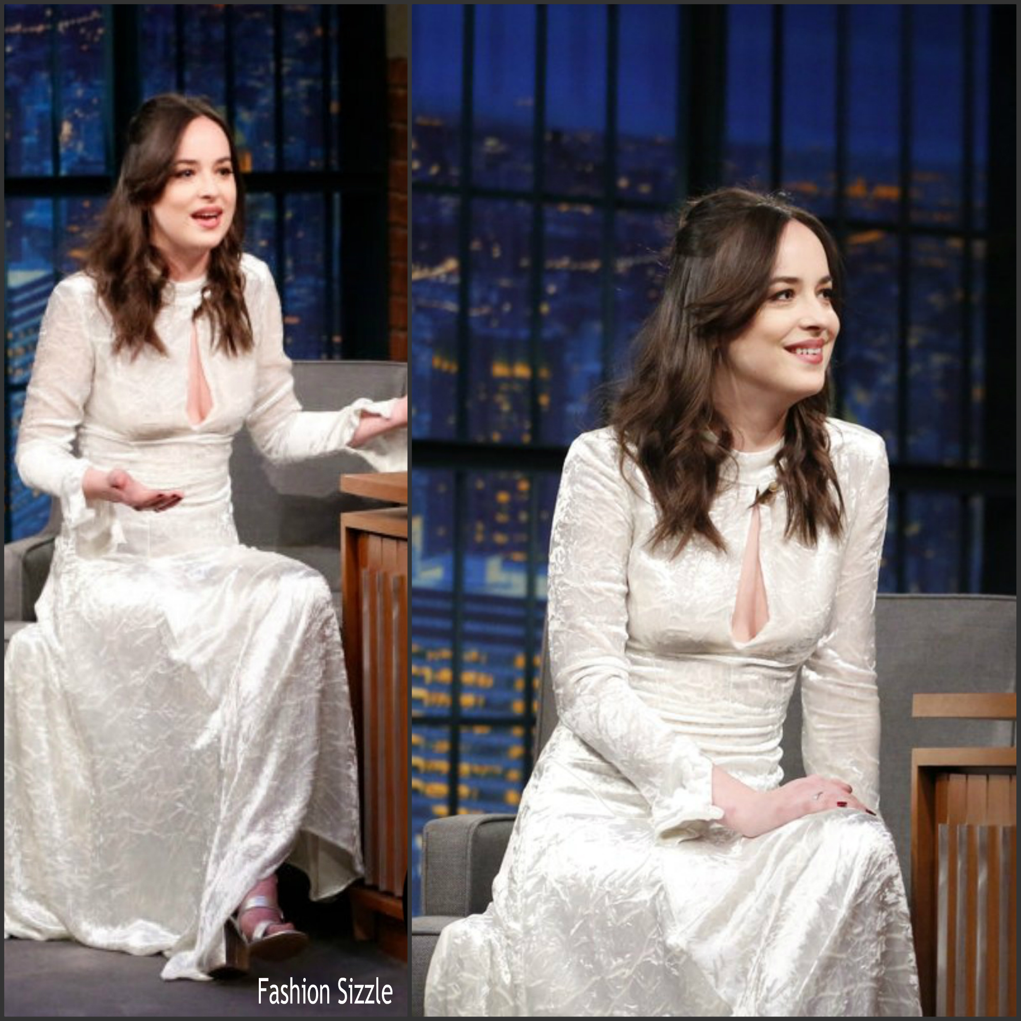 dakota-johnson-in-sonia-rykiel-at-late-night-with-seth-meyers