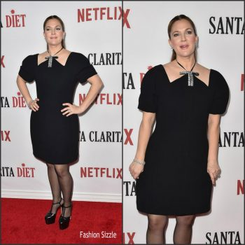drew-barrymore-in-marni-at-netflixs-santa-clarita-diet-premiere-1024×1024