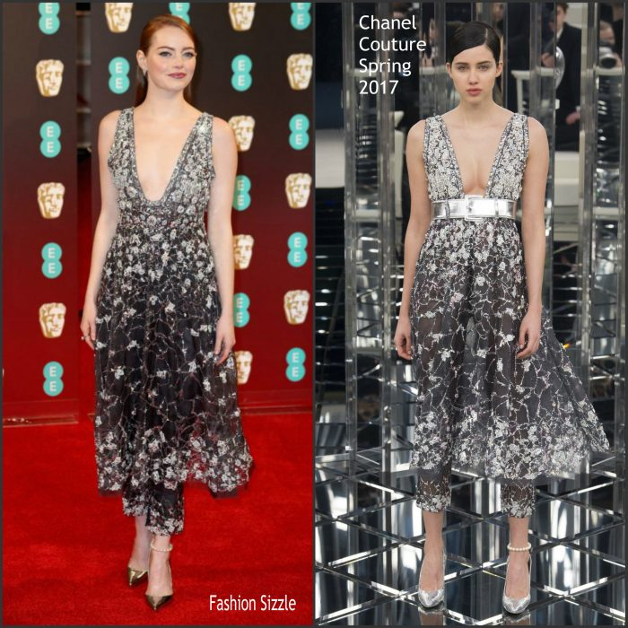 emma-stone-in-chanel-couture-2017-baftas-700×700