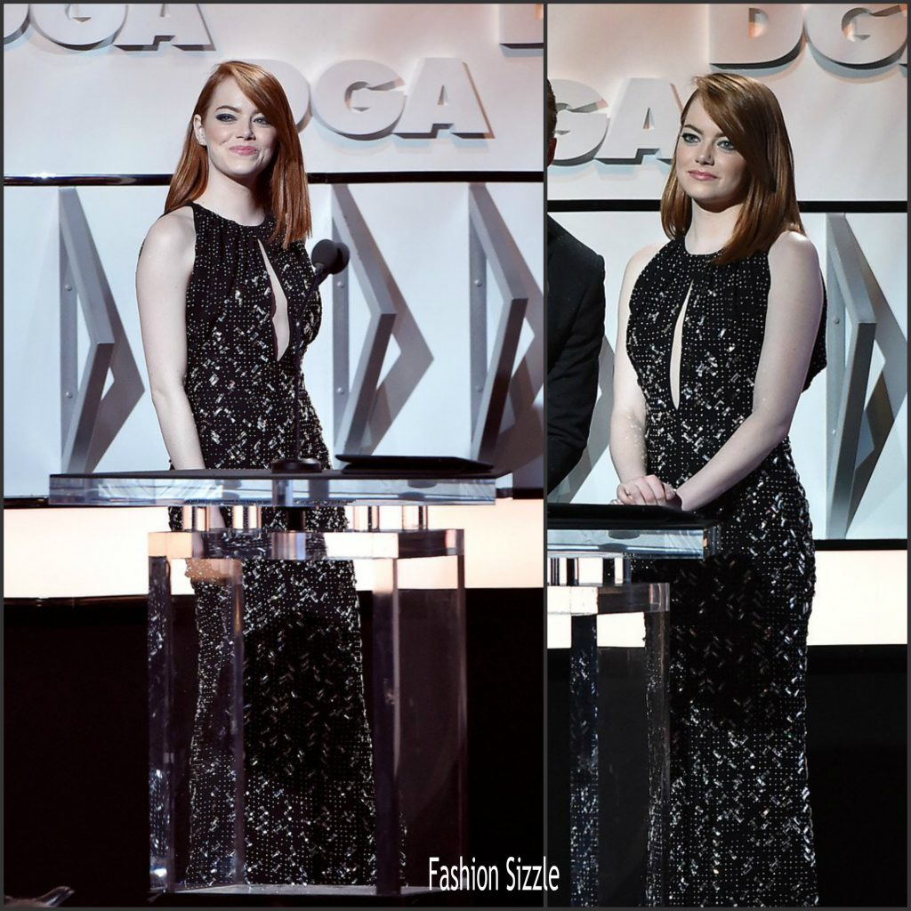 emma-stone-in-louis-vuitton-at-the-directors-guild-of-america-awards-2017-1024×1024