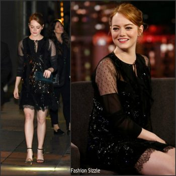 emma-stone-in-red-valentino-jimmy-kimmel-live-1024×1024