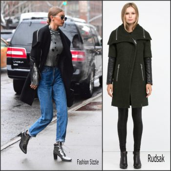 gigi-hadid-in-rudsak-coat-out-in-new-york