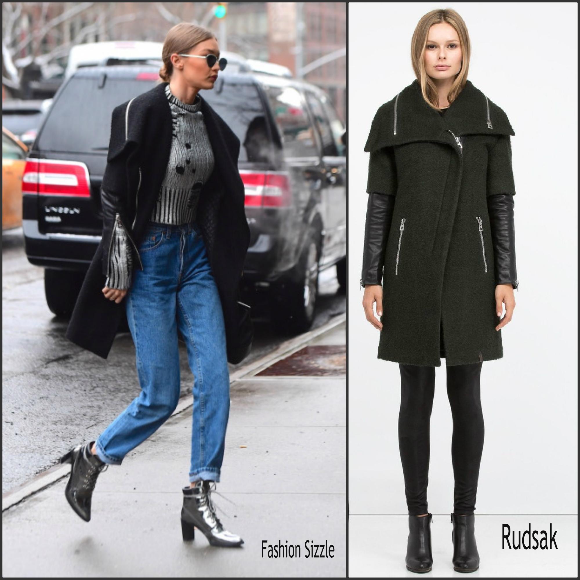 gigi-hadid-in-rudsak-coat-out-in-new-york