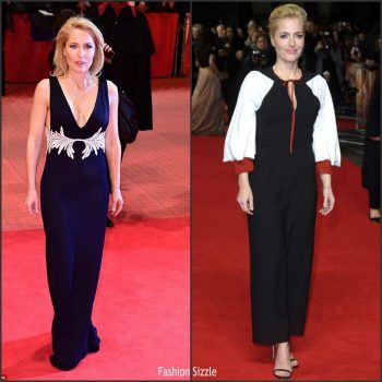gillian-anderson-in-galvan-roksanda-viceroys-house-berlin-film-festival-london-premieres-700×700