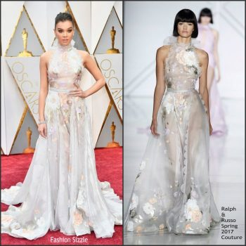 hailee-steinfeld-in-ralph-russo-spring-2017-couture-2017-academy-awards-700×700