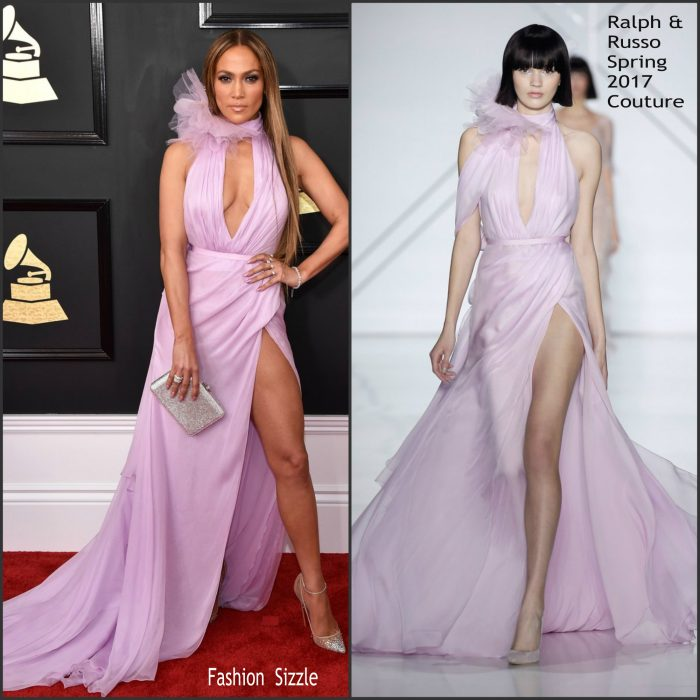 jennifer-lopez-in-ralph-russo-2017-grammy-awards-700×700
