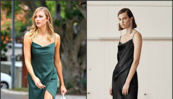 karlie-kloss-in-camilla-and-marc-out-in-sydney