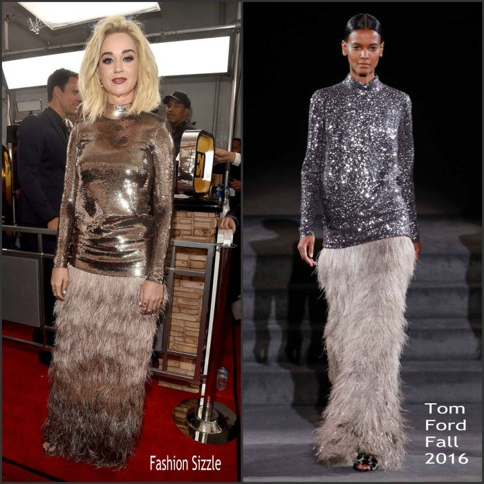 katy-perry-in-tom-ford-2017-grammy-awards-700×700