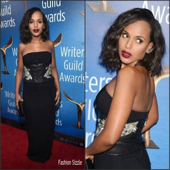 kerry-washington-in-sally-lapointe-writers-guild-awards-2017-700×700