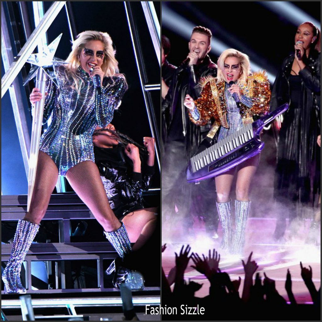 lady-gaga-in-versace-performing-at-superbowl-2017-1024×1024