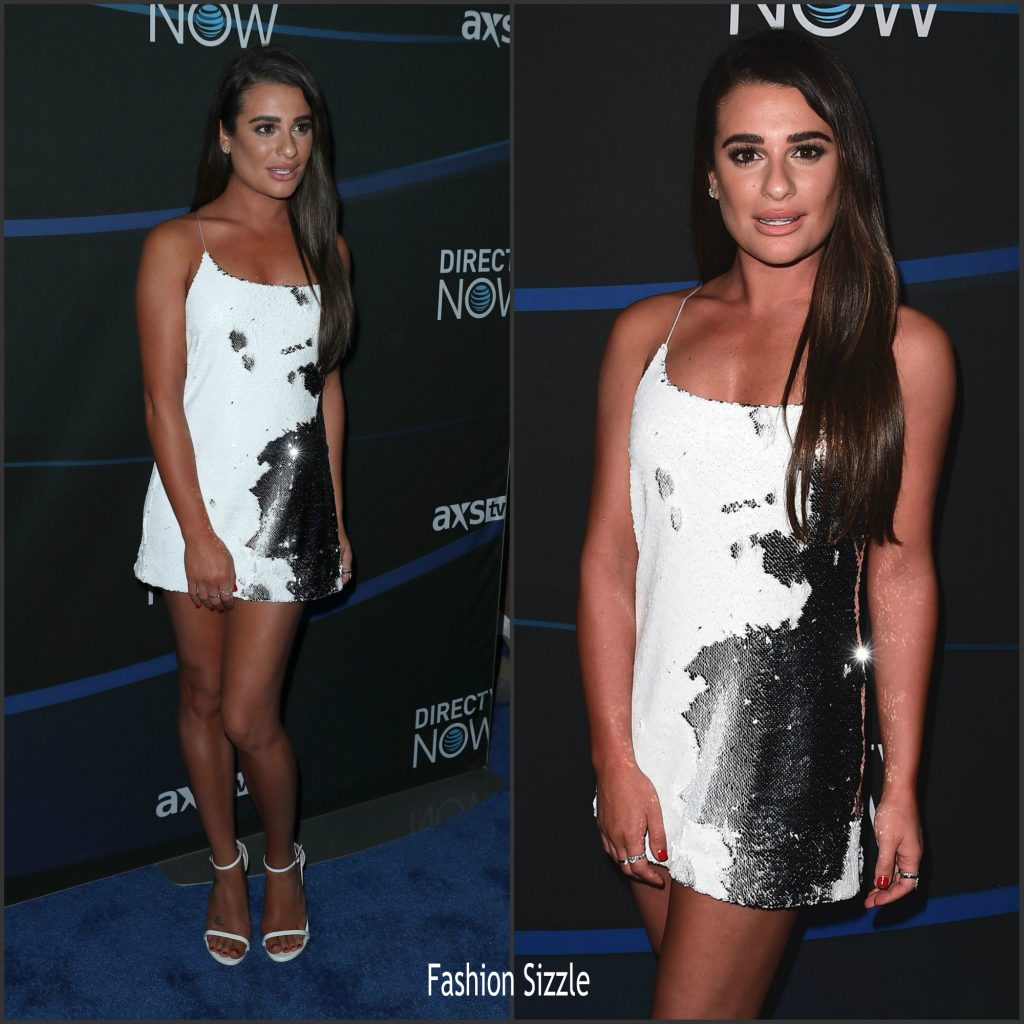 lea-michele-in-designers-remix-2017-directv-now-super-saturday-night-concert-in-houston-1024×1024