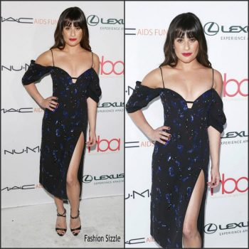 lea-michele-in-j-mendel-hollywood-beauty-awards-2017-700×700