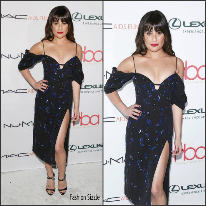 lea-michele-in-j-mendel-hollywood-beauty-awards-2017-700×700