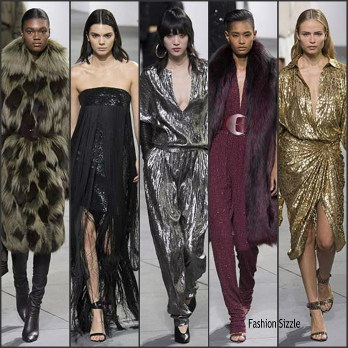 michael-kors-fall-2017-rtw-collection-5-700×700