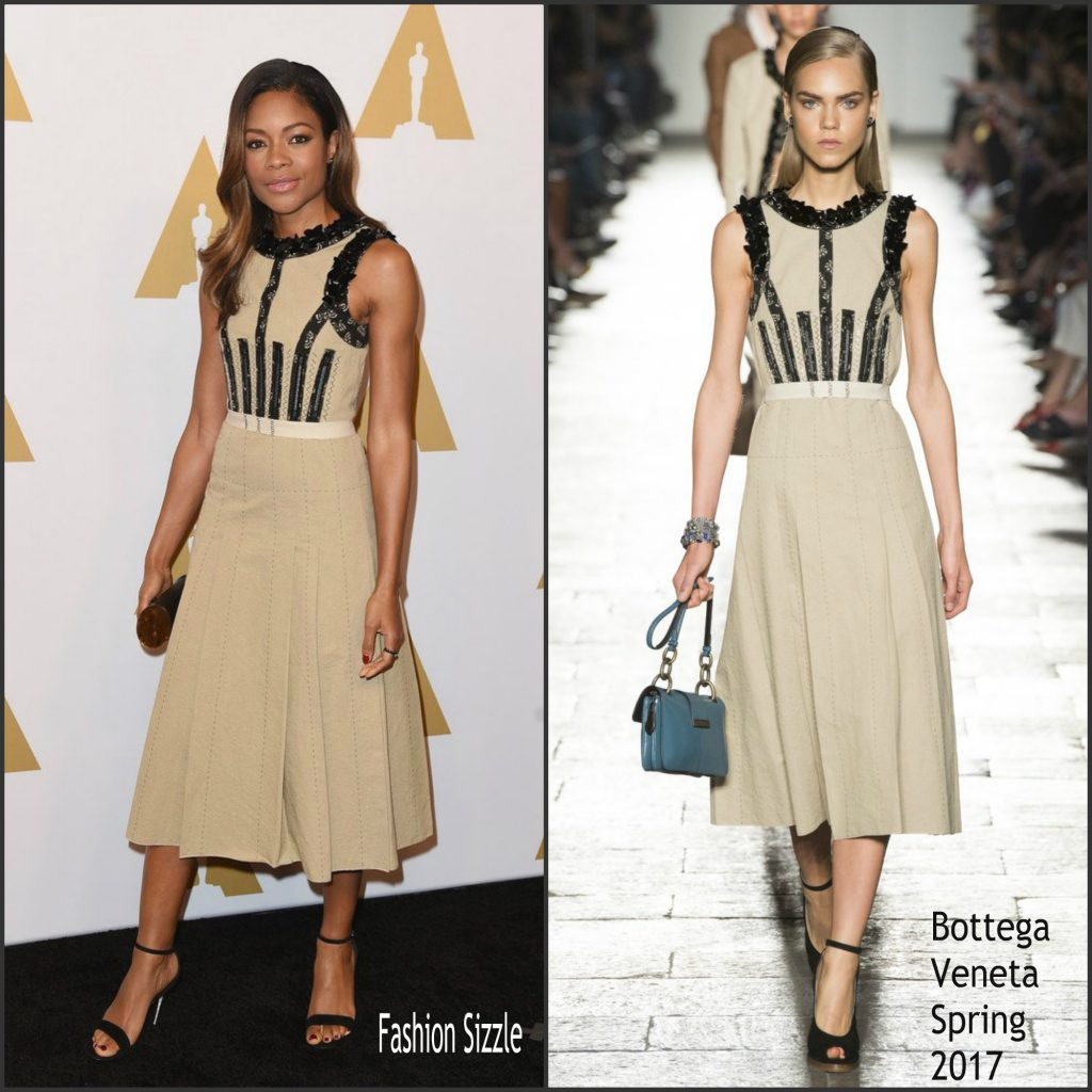 naomie-harris-in-bottega-veneta-2017-academy-awards-nominee-luncheon-1024×1024
