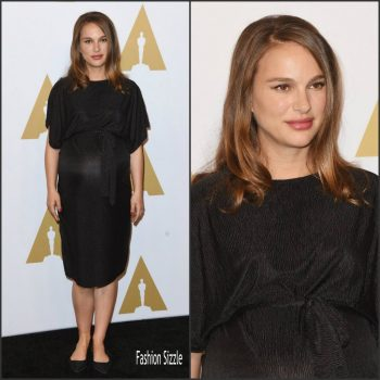 natalie-portman-in-topshop-2017-academy-awards-nominee-luncheon-1024×1024