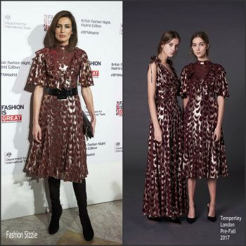 nieves-alvarez-in-temperley-london-british-fashion-night-party-in-madrid