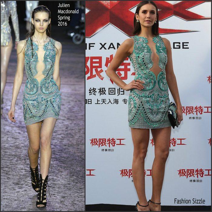 nina-dobrev-in-julien-macdonald-xxx-the-movie-beijing-press-conference-700×700