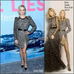 "Reese Witherspoon  In Elie Saab – ""Big Little Lies "" LA Premiere"