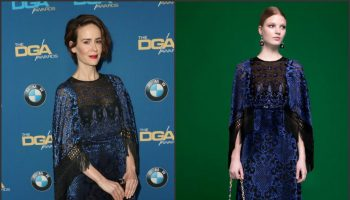 sarah-paulson-in-andrew-gn-at-the-directors-guild-of-america-awards-2017-1024×1024
