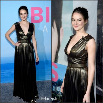 shailene-woodley-in-elie-saab-big-little-lies-la-premiere-1024×1024