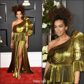 solange-knowles-in-gucci-2017-grammy-awards-700×700