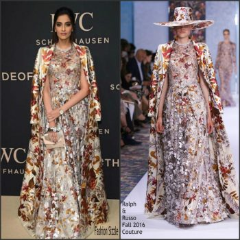 sonam-kapoor-in-ralph-russo-couture-da-vinci-collection-by-iwc-schaffhausen-launch-1024×1024