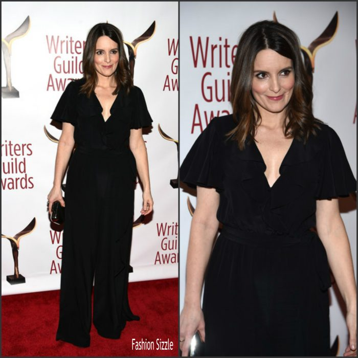 tina-fey-in-michael-kors-69th-annual-writers-guild-awards-700×700