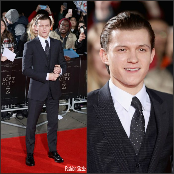 tom-holland-in-dolce-gabbana-lost-city-of-z-london-premiere-700×700