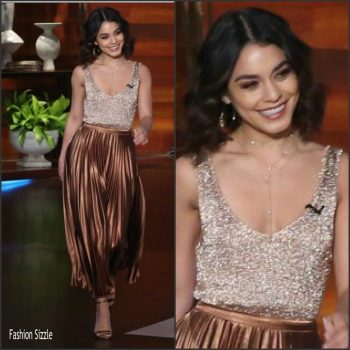 vanessa-hudgens-in-alc-the-ellen-degeneres-show-1024×1024