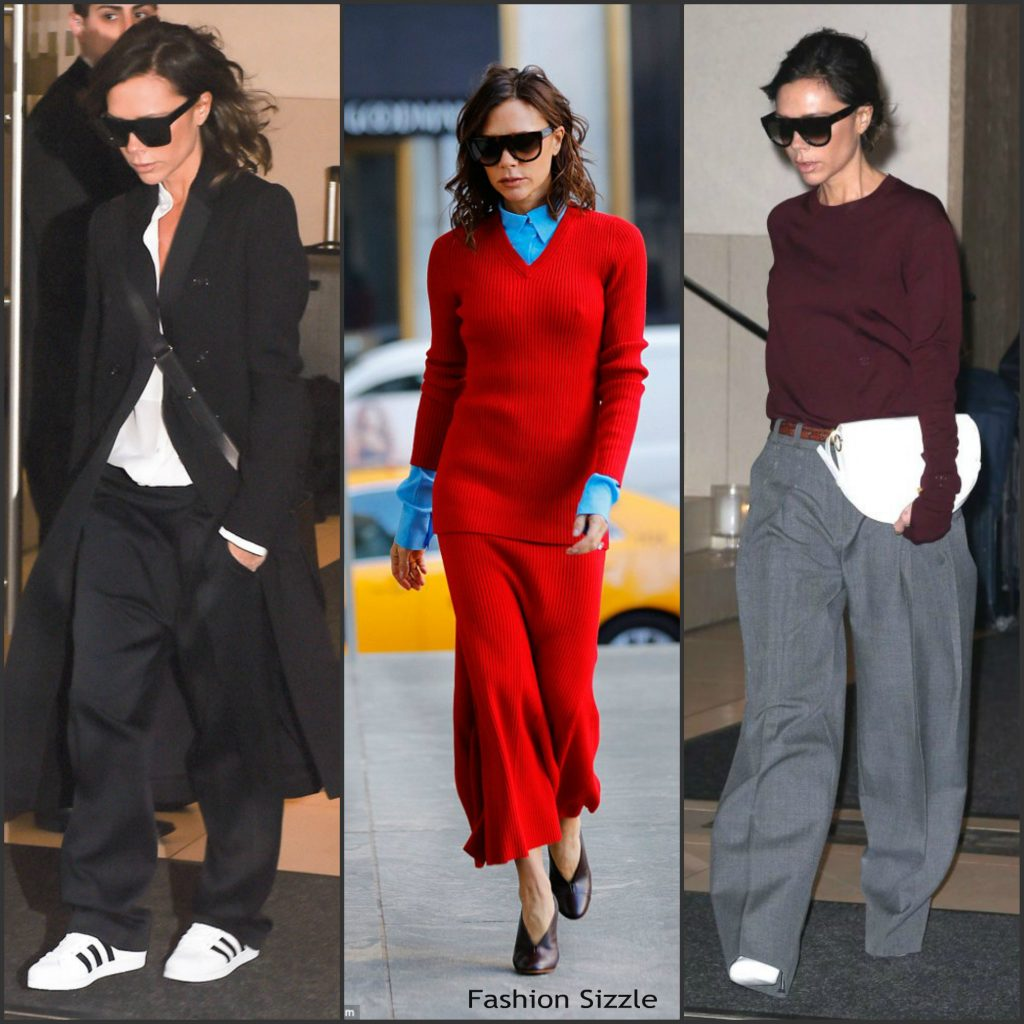 victoria-beckham-in-victoria-beckham-out-in-new-york-1024×1024