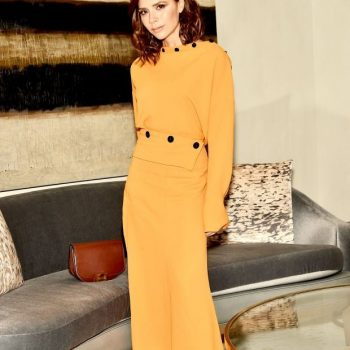 victoria-beckham-saks-fifth-avenue-2-620×700