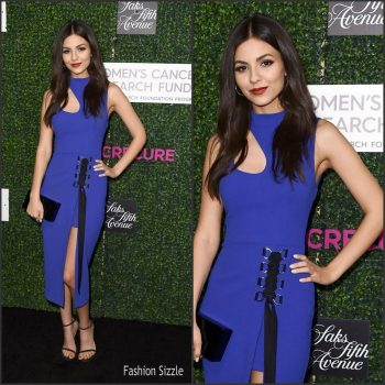 victoria-justice-in-rebecca-vallance-wcrf-an-unforgettable-evening-700×700