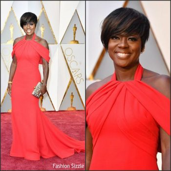 viola-davis-in-armani-prive-2017-academy-awards-700×700
