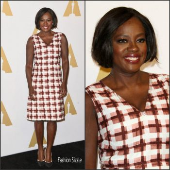 viola-davis-in-bottega-veneta-2017-academy-awards-nominee-luncheon-1024×1024