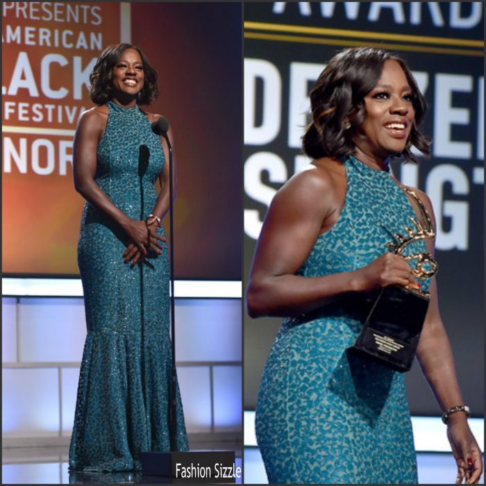 viola-davis-in-michael-kors-bet-presents-the-american-black-film-festival-honors-2017-700×700
