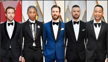 2017-academy-awards-menswear-redcarpet-700×700
