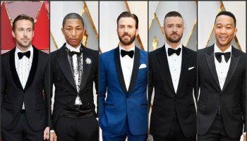 2017-academy-awards-menswear-redcarpet-700×700