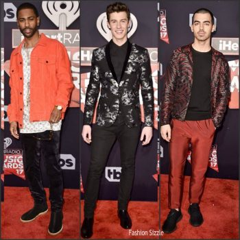2017-iheartradio-music-awards-redcarpet-menswear-700×700