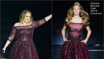 adele-in-zuhair-murad-performing-at-her-concert-in-perth-australia