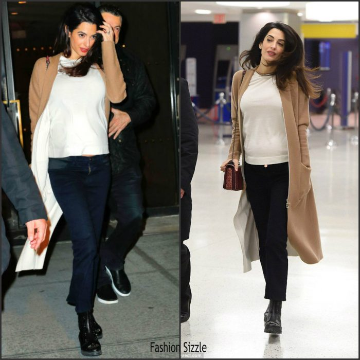amal-clooney-in-akris-out-in-new-york-700×700