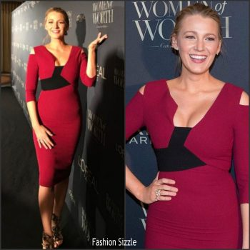 blake-lively-in-roland-mouret-at-women-of-worth-gala-700×700