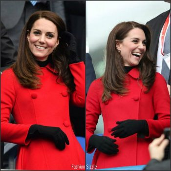 catherine-duchess-of-cambridge-in-carolina-herrera-france-versus-wales-match-in-paris-700×700