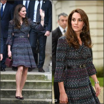 catherine-duchess-of-cambridge-in-chanel-out-in-paris-700×700