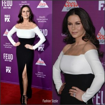 catherine-zeta-jones-in-rhea-costa-feud-bette-and-joan-la-premiere-700×700