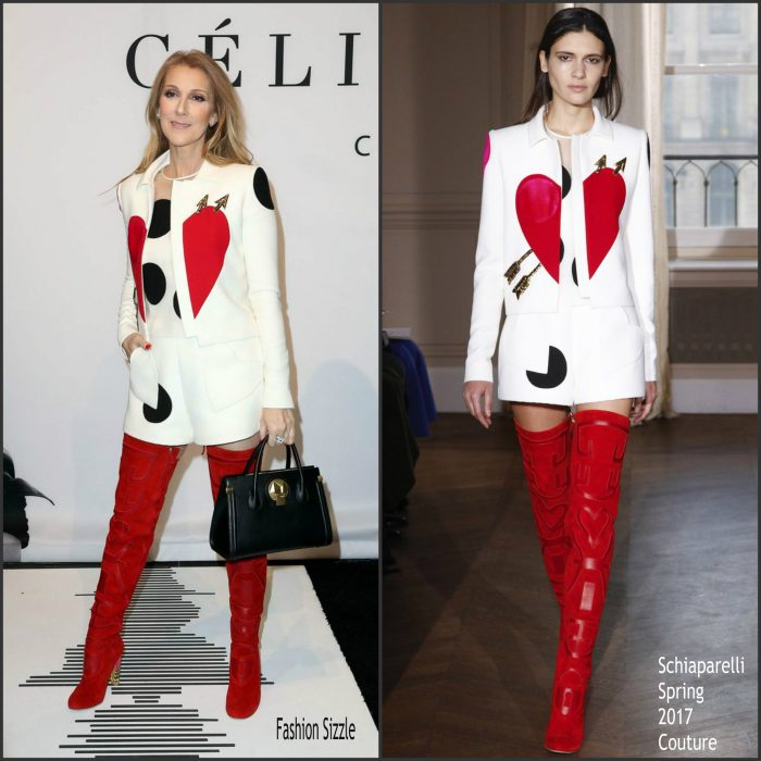 celine-dion-in-schiaparelli-celine-dion-collection-launch-700×700