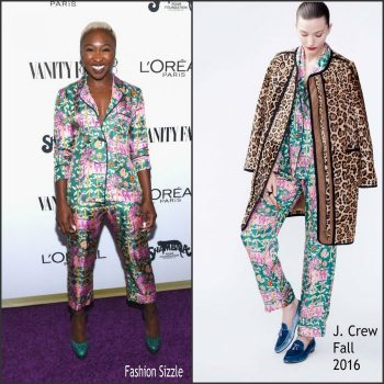 cynthia-erivo-in-j-crew-vanity-fair-young-hollywood-party-700×700