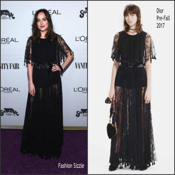 dakota-johnson-in-dior-2017-vanity-fair-young-hollywood-party-700×700
