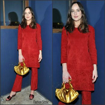 dakota-johnson-in-the-row-thehollywwod-reporter-jimmy-choo-stylist-dinner-in-la-700×700