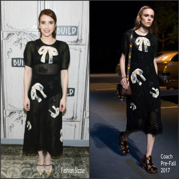 emma-roberts-in-coach-build-series-presents-the-blackcoats-daughter-700×700